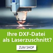 http://www.geerscutting.com/laserzuschnitt-online/