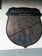 Abarth.jpg