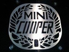 Mini_Cooper.jpg