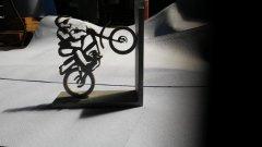 Moto_Cross.jpg