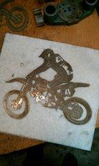 Motocrossfahrer.jpg