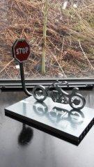 Motorrad_Stopschild.jpg