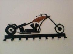 Schluesselbrett_Motorrad.jpg