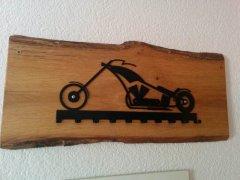Schluesselbrett_Motorrad_2.jpg