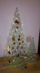 Weihnachsbaum_1_r.jpg