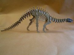 brontosaurier.jpg