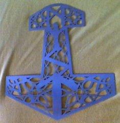 thorshammer_11.jpg